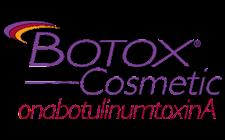Botox Cosmetic Brand Logo