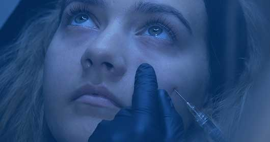 Advanced Botox and Fillers Training